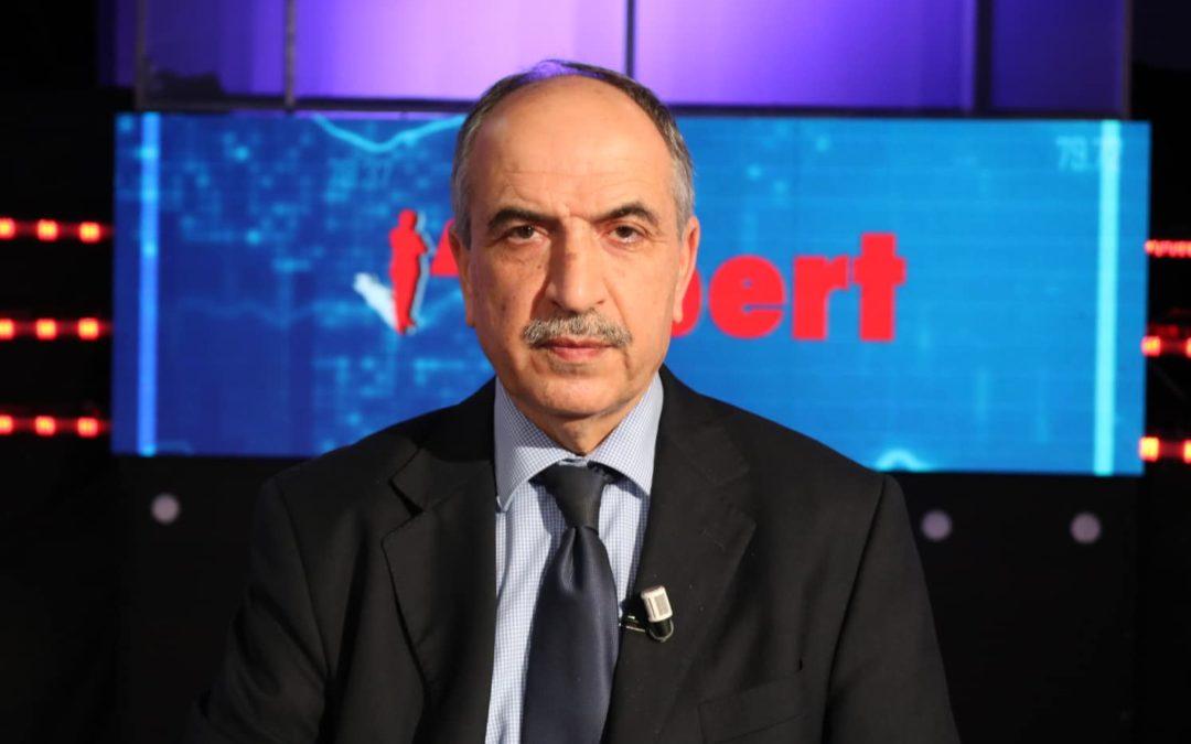 السيد «رشيد بن دالي» مدير المحروقات بوزارة الصناعة و الطاقة و المناجم:  هجرة شركات الطاقة لتونس يأتي بموجب انطلاقها للعمل على الإكتشافات الكبرى