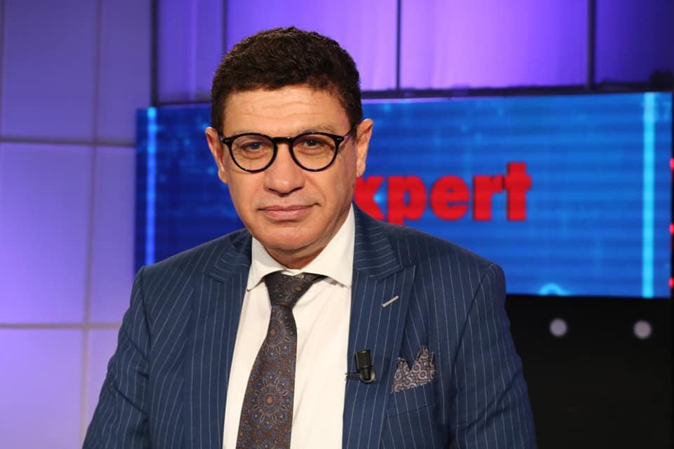 """السيد """"محمد مهدي"""" خبير محاسب: تونس وجهة استثمارية افريقية يابانية"""