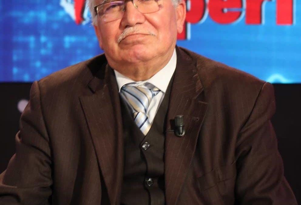 السيد «علي الذوادي» رئيس غرفة التجارة التونسية الليبية:  يجب خلق هيكل للعناية باليد العاملة التونسية بليبيا
