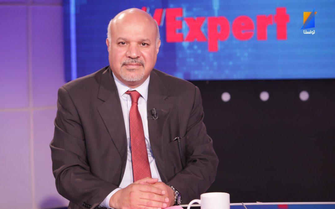السيد «عصام بن يوسف» نائب رئيس مجلس الأعمال التونسي الافريقي:  خطوات بعث الشركات الأجنبية بليبيا