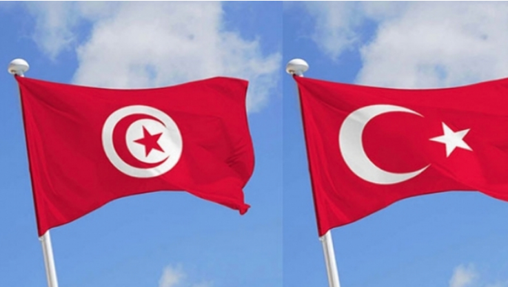غلق القنصلية التونسية بإسطنبول بسبب كورونا