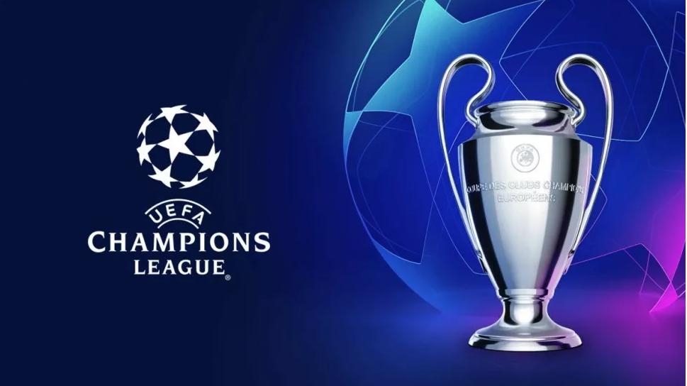 يويفا يعلن رسميا موعد مباريات نصف نهائي دوري أبطال أوروبا