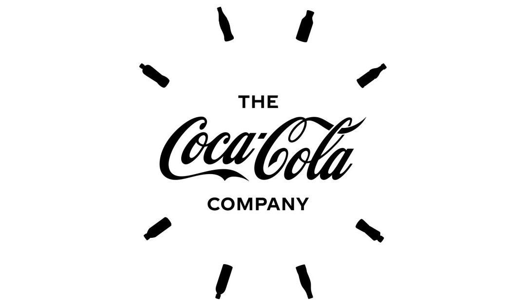 شركة كوكا كولا وشركة مشروبات كوكا كولا أفريقيا تعلنان عن خطط العرض العام الأوّلي لشركة تعبئة المشروبات