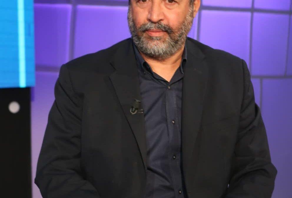 السيد «عماد الدين بولعابة» إعلامي:  الترابط الإجتماعي و الإنساني بين تونس و ليبيا