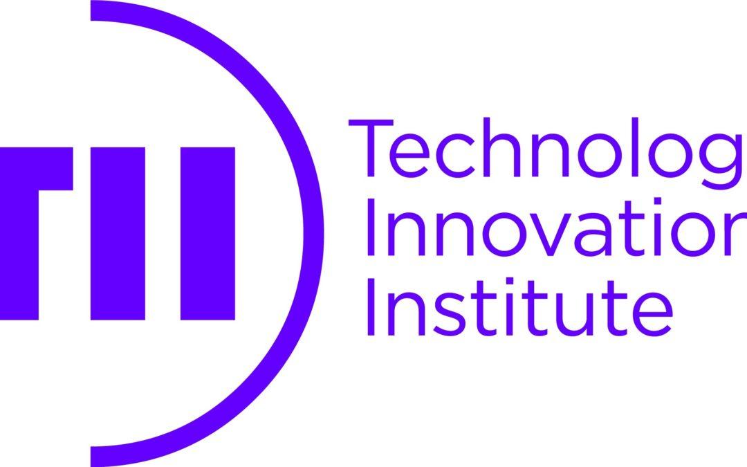 معهد الابتكار التكنولوجي يعين خبراء عالميين في مجلس المستشارين ضمن مركز بحوث الروبوتات المستقلة