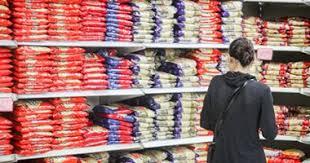 """وزير التجارة: """"ضبط الأسعار نلجأ إليه في الحالات القصوى عند الإقتضاء والشطط"""""""