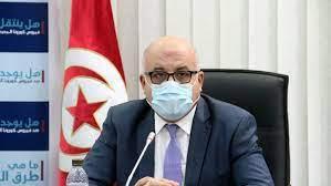 هبة أمريكية لتونس تتمثل في مستشفيين ميدانيين مجهزين بأنظمة الضغط السلبي لعزل المصابين بالأمراض المعدية