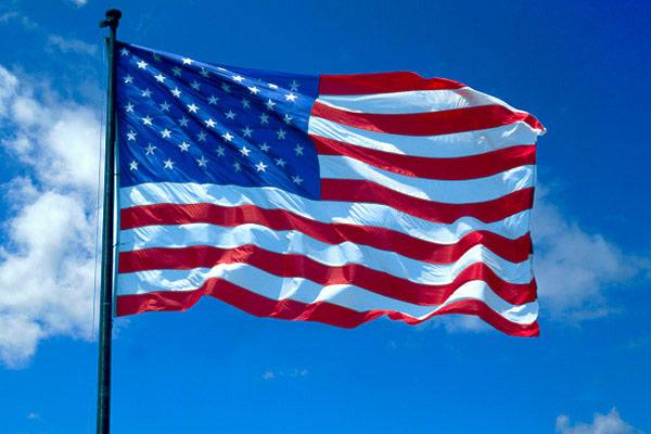 الرئيس السابق للFED ينبه إلى خدعة الإدارة الأمريكية
