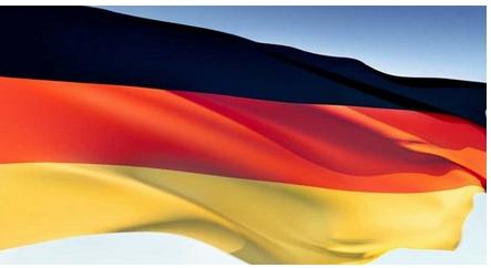 التوظيف بقطاع التصنيع في ألمانيا يتسارع في أفريل لتلبية طلب قوي