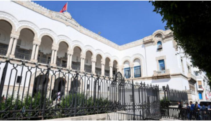36 سنة سجنا في حق الإرهابي سلمان رزيق