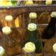 المهدية: الكشف عن مخزن لتجميع الزيت النباتي المدعم خارج الاطر القانونية