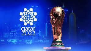 تصفيات مونديال 2022: نحو تأجيل التصفيات الإفريقية حتى سبتمبر