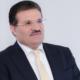 رفيق عبد السلام: المحكمة الدستورية بين يدي رئيس الجمهورية