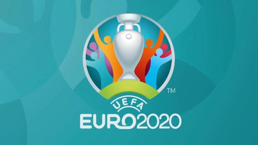 يورو 2020 تقهر الجائحة وتنطلق وسط حضور جماهيري