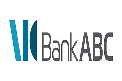 بنك ABC تستعمل حق الرد