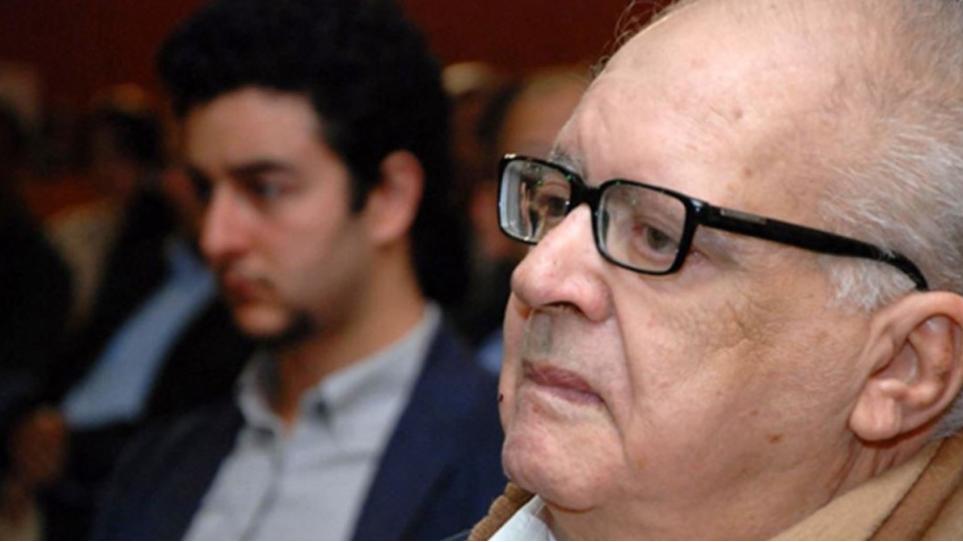 الدورة 3 للمعرض الوطني للكتاب التونسي تحمل اسم المفكّر الراحل هشام جعيّط